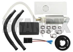 electric power steering 1998 volvo s90 auto manual skandix shop volvo parts fuel pump electric repair kit 1010999