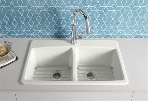 best price kitchen sink types of kitchen sinks read this before you buy 4585
