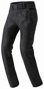 Revit Lombard 2 Jeans : motorcycle pants leather textile denim waterproof ~ Jslefanu.com Haus und Dekorationen