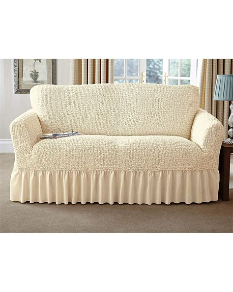 Sofa Covers by 2019 Sofa Settee Covers Sofa Ideas