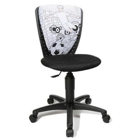 topstar chaise de bureau topstar 70560jf40 s 39 cool chaise de bureau pour enfant