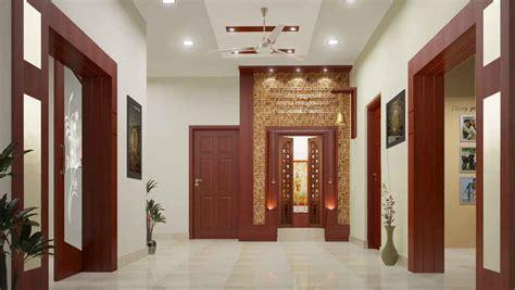 Designer Teenage Bedrooms by Residentail Project Of Mr Gopikrishnan By M S Monnaie
