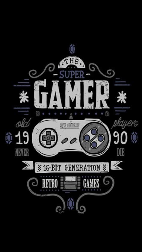 iphone gaming wallpapers top  iphone gaming