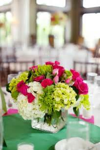 wedding centerpieces flowers picture of floral centerpieces for weddings