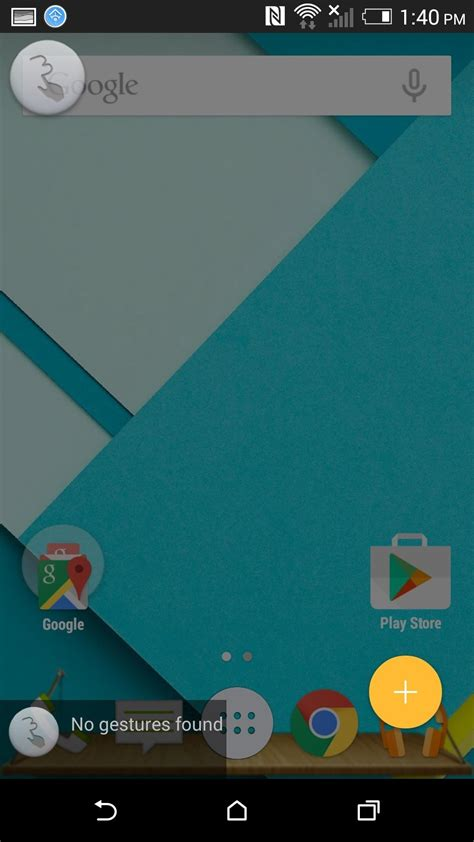 call themes for android get anywhere gesture support themes call counts