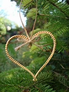 Set of mini Christmas Decorations Eco Christmas