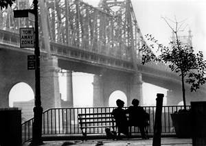 woody allen 39 s manhattan 1979 poster by chung wong findery