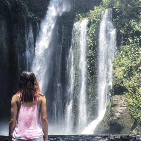 tempat wisata  kabupaten lombok utara  liburan