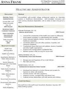 sle resume for teachers in india creative writing resume sales lewesmr