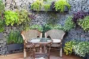 Sitzecke Garten Gestalten : sitzecke im garten gestalten 19 inspirierende ideen f r jeden geschmack teil 16 ~ Markanthonyermac.com Haus und Dekorationen