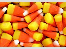 National Candy Corn Day 2018 Oct 30, 2018