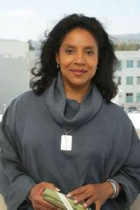 """Phylicia Rashad to Direct """"Blueprints to Freedom: An Ode ..."""