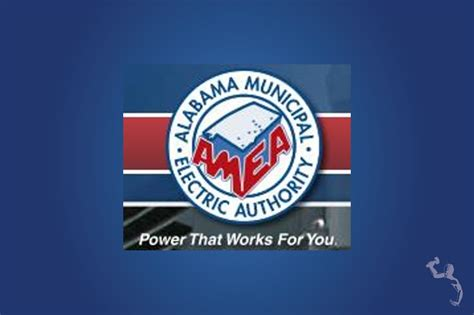 Contact your local utility company. Electric authority plans to award scholarships to four ...