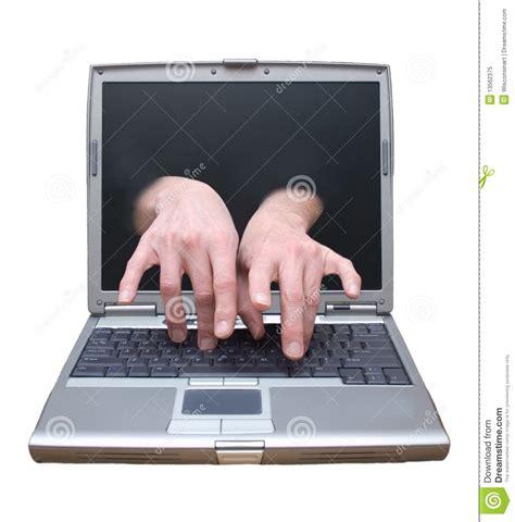 remote help desk jobs remote desktop access telecommuting tech support royalty