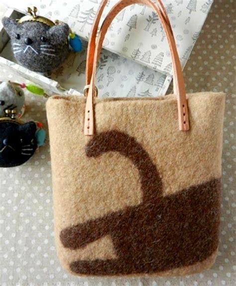 needle felting  hobby por explorar lana de fieltro