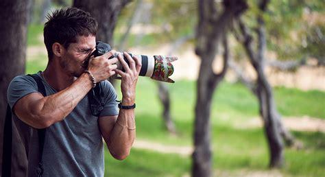 photography   beginners level  sydney