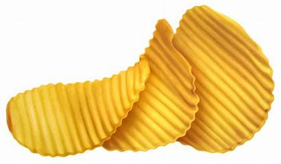 Chips Potato Clipart Vector Chip Cliparts Yopriceville