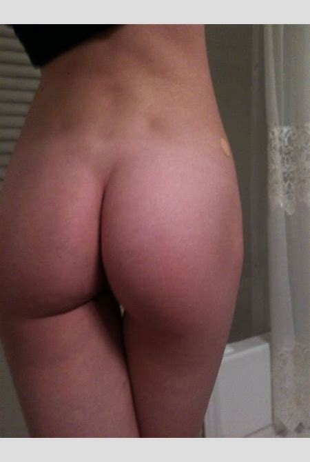 Top 40 Naked Dirty Snapchat Amateur Girls | ?? The Fappening! Leaked Nude Celebs