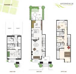 find floor plans townhome floorplans find house plans