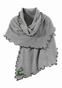 Riesen Wolle Kaufen : poncho google search trachtiges dirndl kleider und mode ~ Orissabook.com Haus und Dekorationen