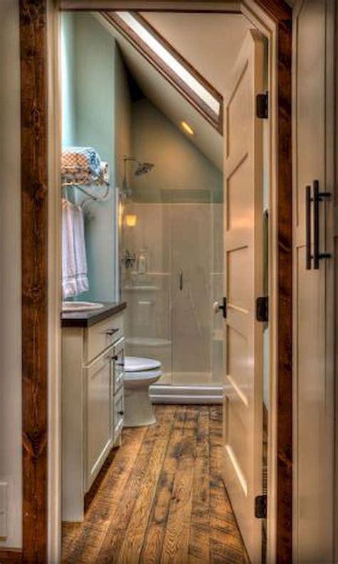 admirable attic bathroom makeover design ideas small
