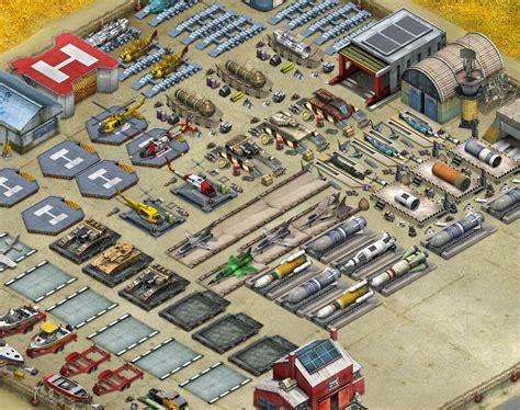 Jetzt Garbage Garage Spielen, Das Kostenlose Browsergame