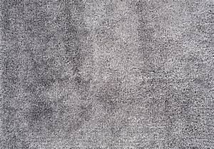 Teppich Grau Silber : andiamo hochflor teppich ravenna silber teppich hochflor teppich bei tepgo kaufen ~ Markanthonyermac.com Haus und Dekorationen