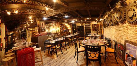 le restaurant les temps modernes 224 genlis restaurant semi gastronomique et traiteur pr 232 s de