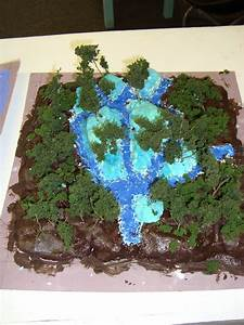 5th and Fabulous: Landform Projects
