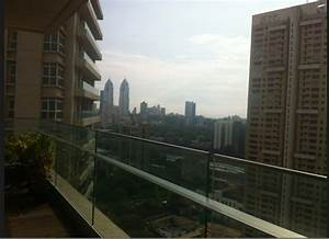 Apartment For Rent By Owners Vivarea Residents Owners Community Free Discussion Forum
