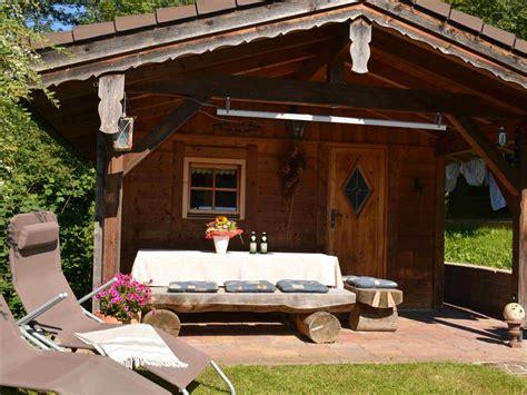 Ferienwohnung Eppich, Berchtesgaden, Frau Anna Elisabeth