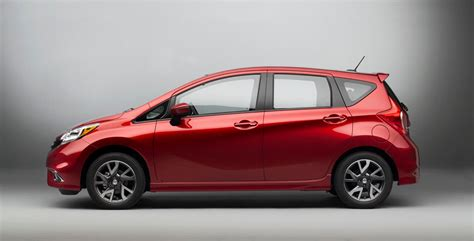 Nissan Versa 2020 Release Date by 2020 Nissan Versa Note Price Release Date And Trucks
