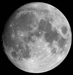 Entfernung Erde Mond Berechnen : proxima centauri astronomie mond ~ Themetempest.com Abrechnung