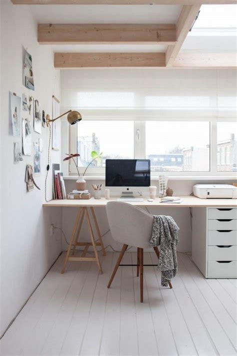 les 25 meilleures id 233 es de la cat 233 gorie bureau ikea sur bureaux de bureau bureau d