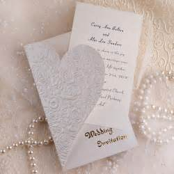 when should wedding invitations be mailed pocket wedding invitations traditional wedding invitations