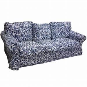 Ikea Bezug Sofa : ikea ektorp sofa bezug klintbo blau viele modelle ebay ~ Michelbontemps.com Haus und Dekorationen