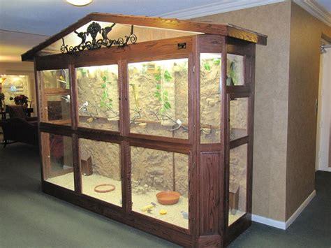Diy Large Bird Cage  Birdcage Design Ideas