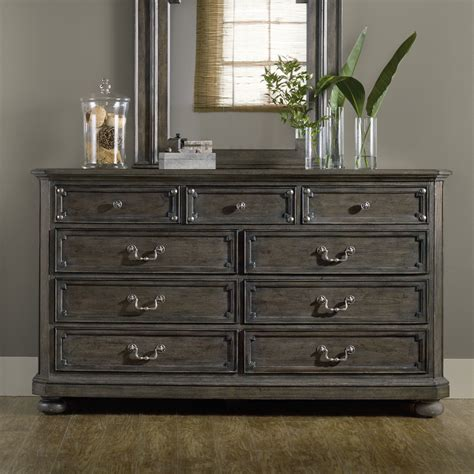 Discontinued Bernhardt Bedroom Sets by Bassett Furniture Industries Dresser Bestdressers 2017