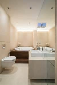 Beautiful Bathroom Ideas Small Bathroom Great Small Bathroom Designs Small Bathroom Ideas Within Beautiful Small