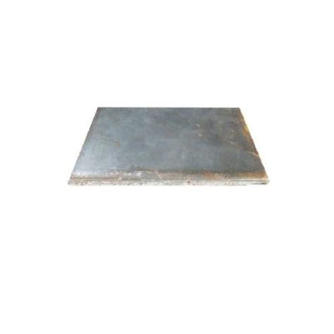toilet shims home depot headwaters 1 4 in x 4 in x 3 in steel shim 68 lb bag 5000005 the home depot