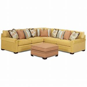 Temple 8200sect cohen sectional discount furniture at for Temple furniture sectional sofa