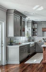 25, Creative, Small, Kitchen, Storage, Ideas, To, Maximize, Your, Space, 00007