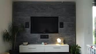 steinwand wohnzimmer fliesen 2 92 wohnzimmer einrichten forum meine deckenleuchten wohnzimmer len leuchten forum o ef