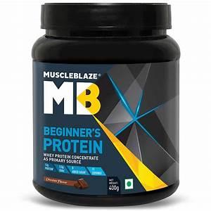 Muscleblaze Beginner U0026 39 S Protein Reviews  Price  Protein Powder  Side Effects  Benefits