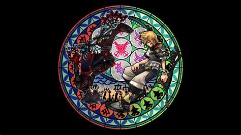 Anime Kingdom Wallpaper - kingdom hearts hd wallpaper background image 1920x1080