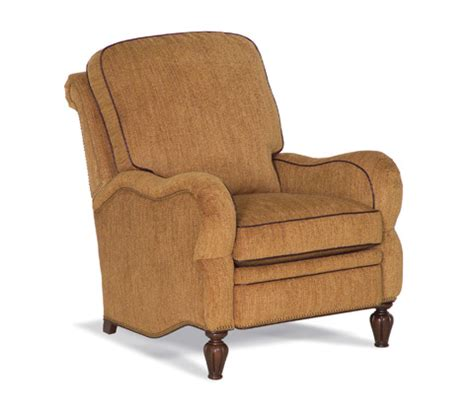 henley reclining chair   taylor king fine