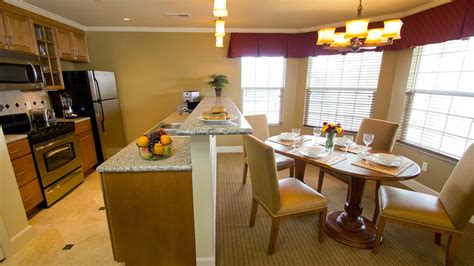 suites at fall creek branson mo 2018 hotel review