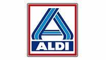 Aldi Prospekt Aktuell Zum Blättern : aldi nord prospekte und angebote ~ Watch28wear.com Haus und Dekorationen