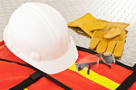 Safety Products at Wholesale Prices | Hard Hats | Gloves ...