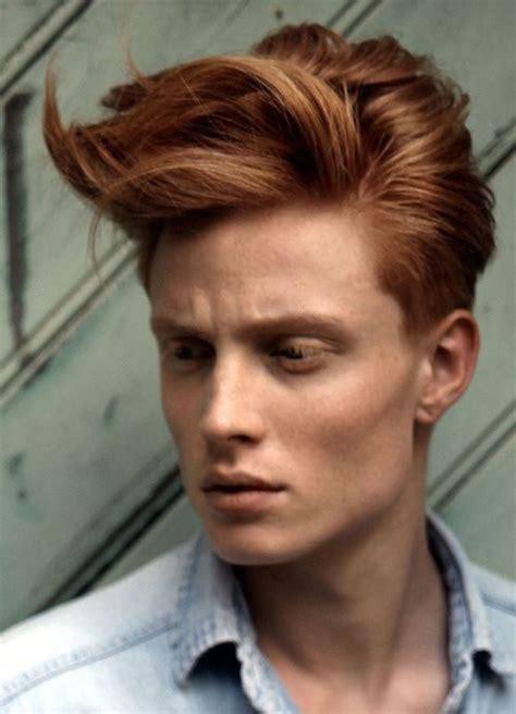 mens hair color ideas  haircuts hairstyles